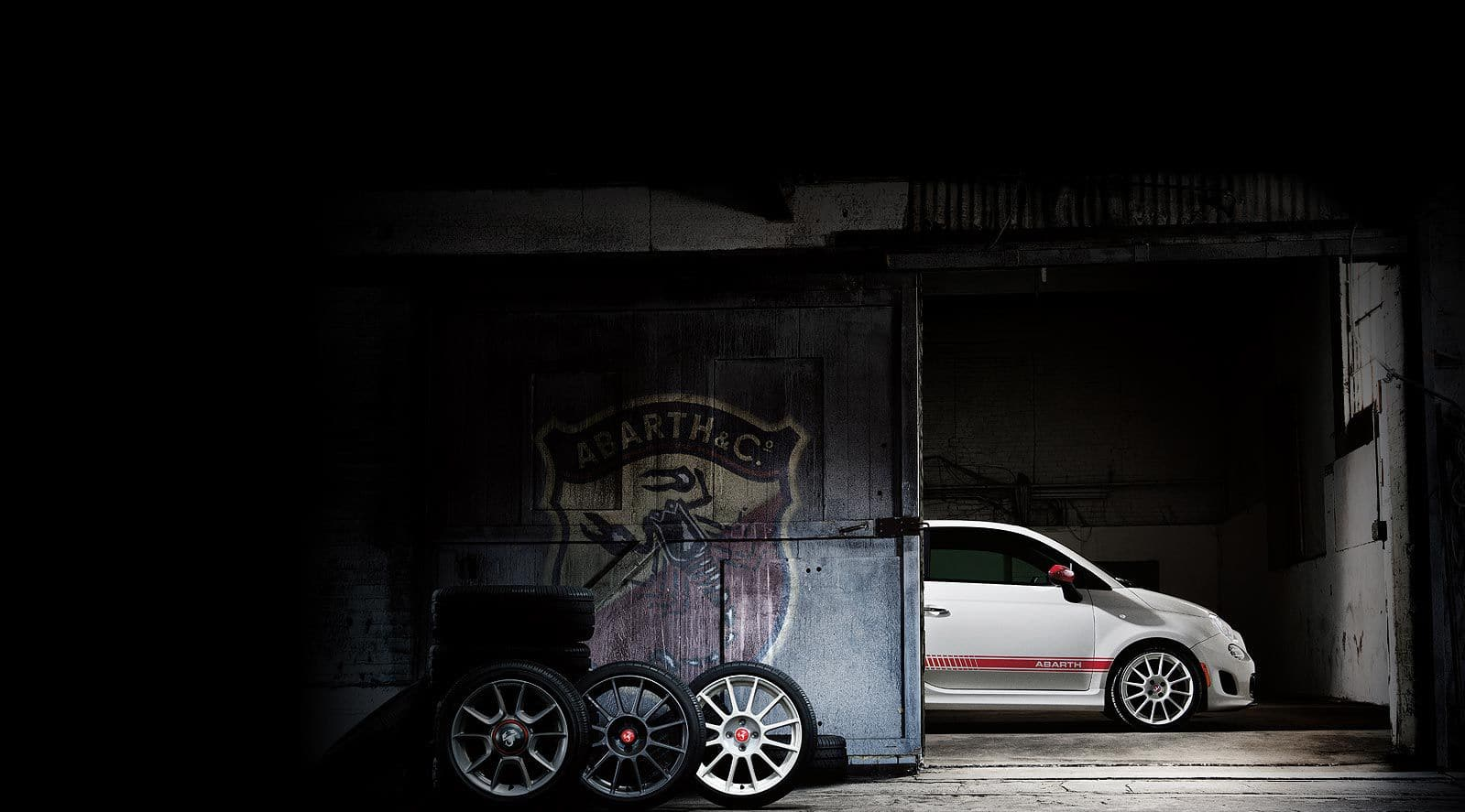 hero-abarth-build-1600x887