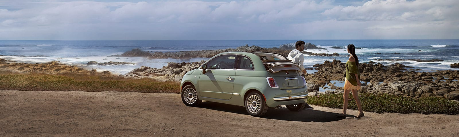 fiat 500 owners manual 2016
