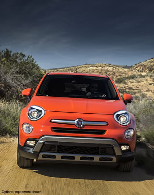 fiat 500x awd crossover from fiat. Black Bedroom Furniture Sets. Home Design Ideas