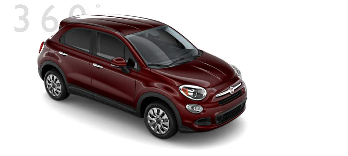 fiat 500x pop customizable crossover explore fiat 500. Black Bedroom Furniture Sets. Home Design Ideas