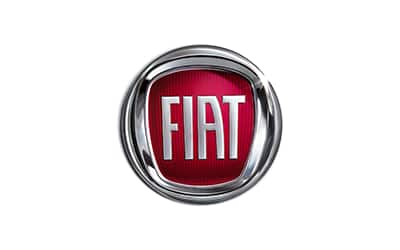 Get A Quote From Your Local FIAT Dealer By ZIP Code - Nearest fiat dealer