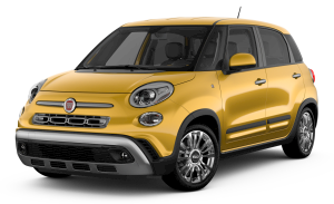 fiat incentives, deals, & lease offers. find your dealer.