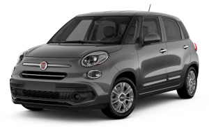 Fiat Incentives Deals Lease Offers Find Your Dealer