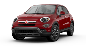 FIAT Incentives Deals Lease Offers Find Your Dealer - Fiat lease nj