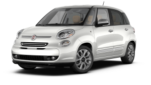 FIAT Incentives Deals Lease Offers Find Your Dealer - Fiat lease special