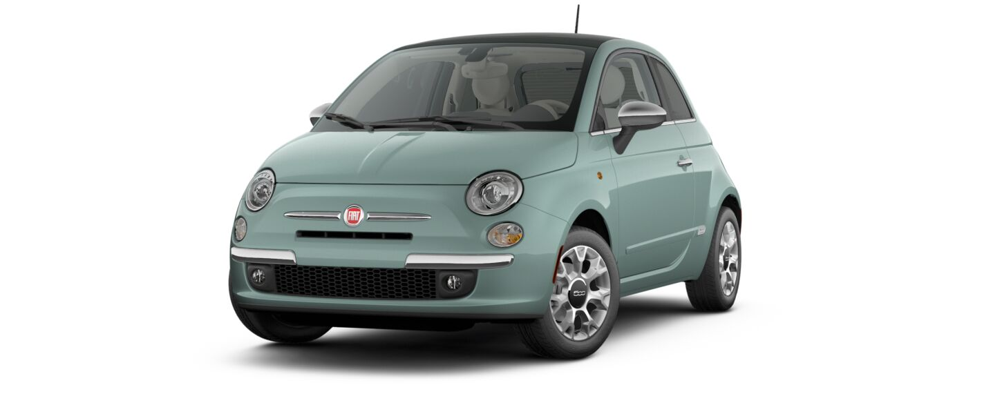 photo accessories side fiat view usa gallery exterior rear and image video parked
